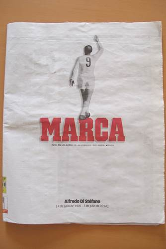 MARCA_TAPA