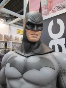BatmanC